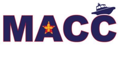 City of San Diego MACC project