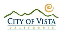 City of Vista